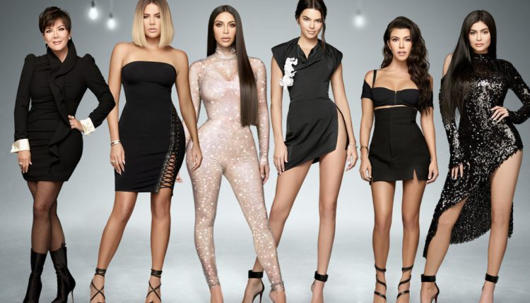 KEEPING UP WITH THE KARDASHIANS 750x430 - Watching Keeping Up With The Kardashians Makes You A Bad Person, Study Claims