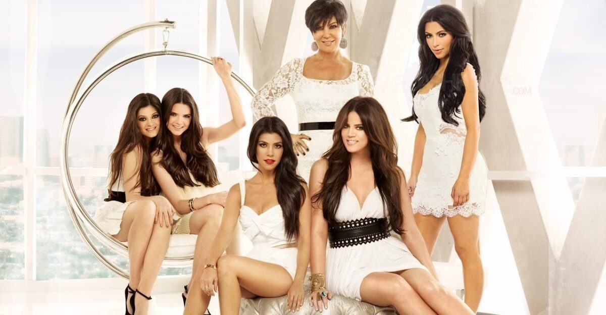 f6d8d66f4e2a91eee4ceda2454ccbc1f e1485710279500 - Watching Keeping Up With The Kardashians Makes You A Bad Person, Study Claims