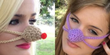 Nose warmers 360x180 - Is Your Nose Always Cold? Then Try Nose Warmers To keep Your Nose Warm