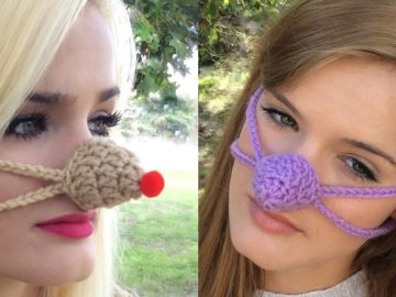 Nose warmers 360x270 - Is Your Nose Always Cold? Then Try Nose Warmers To keep Your Nose Warm