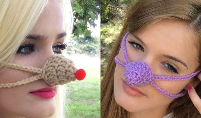 Nose warmers 768x450 - Is Your Nose Always Cold? Then Try Nose Warmers To keep Your Nose Warm